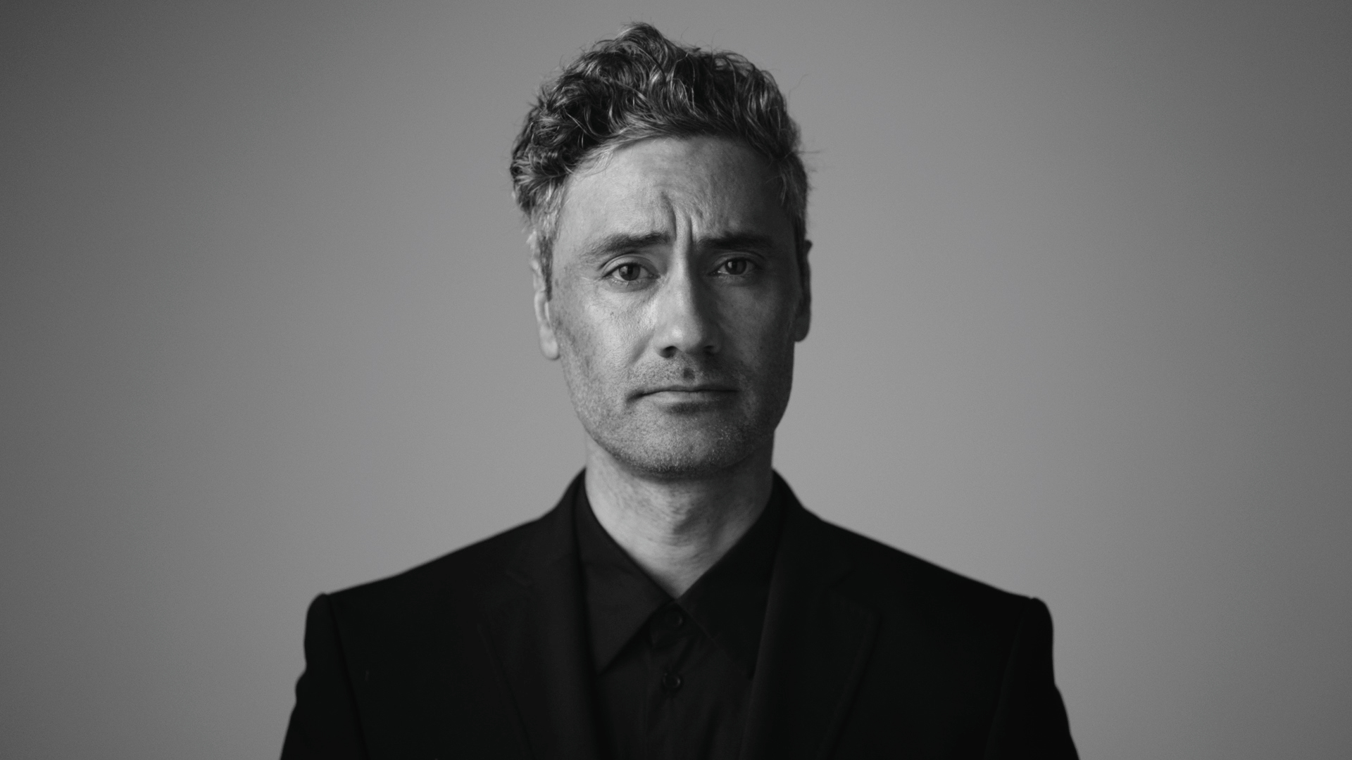 photo of Taika Waitit